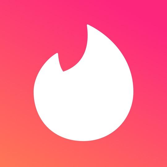 出会い系アプリ Tinder